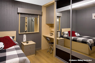 sliding_wardrobes