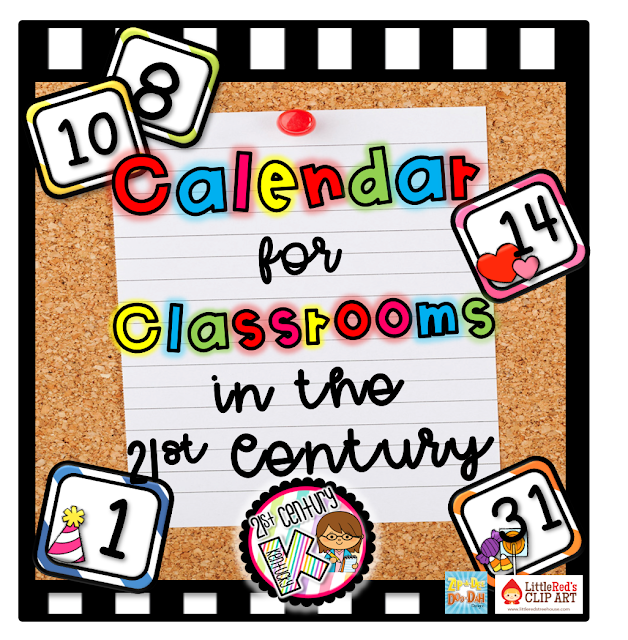calendar-for-the-classroom-in-the-21st-century