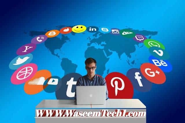 Social Media Manager On Fiverr Job In Hindi