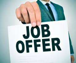 Job_offer_:_Sales_agent