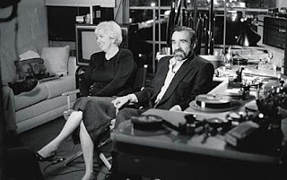 Scorsese Thelma Shoonmaker