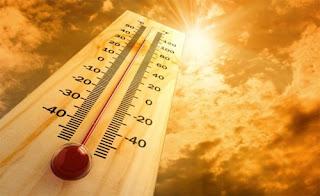 Phim cách nhiệt 3M chống nóng cho nhà kính