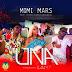 AUDIO | Mimi Mars Ft. Young Lunya & Marioo - Una | Mp3 Download [New Song]