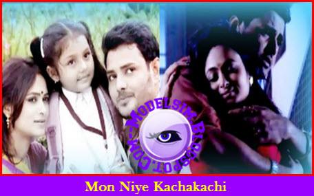 Mon Niye Kachakachi