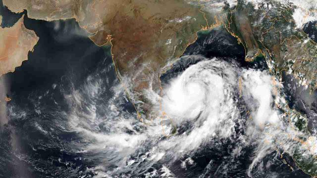 Cyclone 1