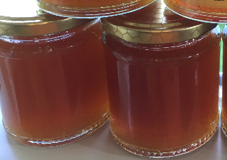 Πωλείται μέλι πεύκου 1.560 κιλά στο Αγρίνιο