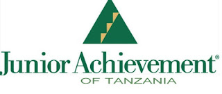 200 Graduates Internship Opportunities at JAT (Junior Achievement Tanzania), Sponsored by Barclays Bank Tanzania