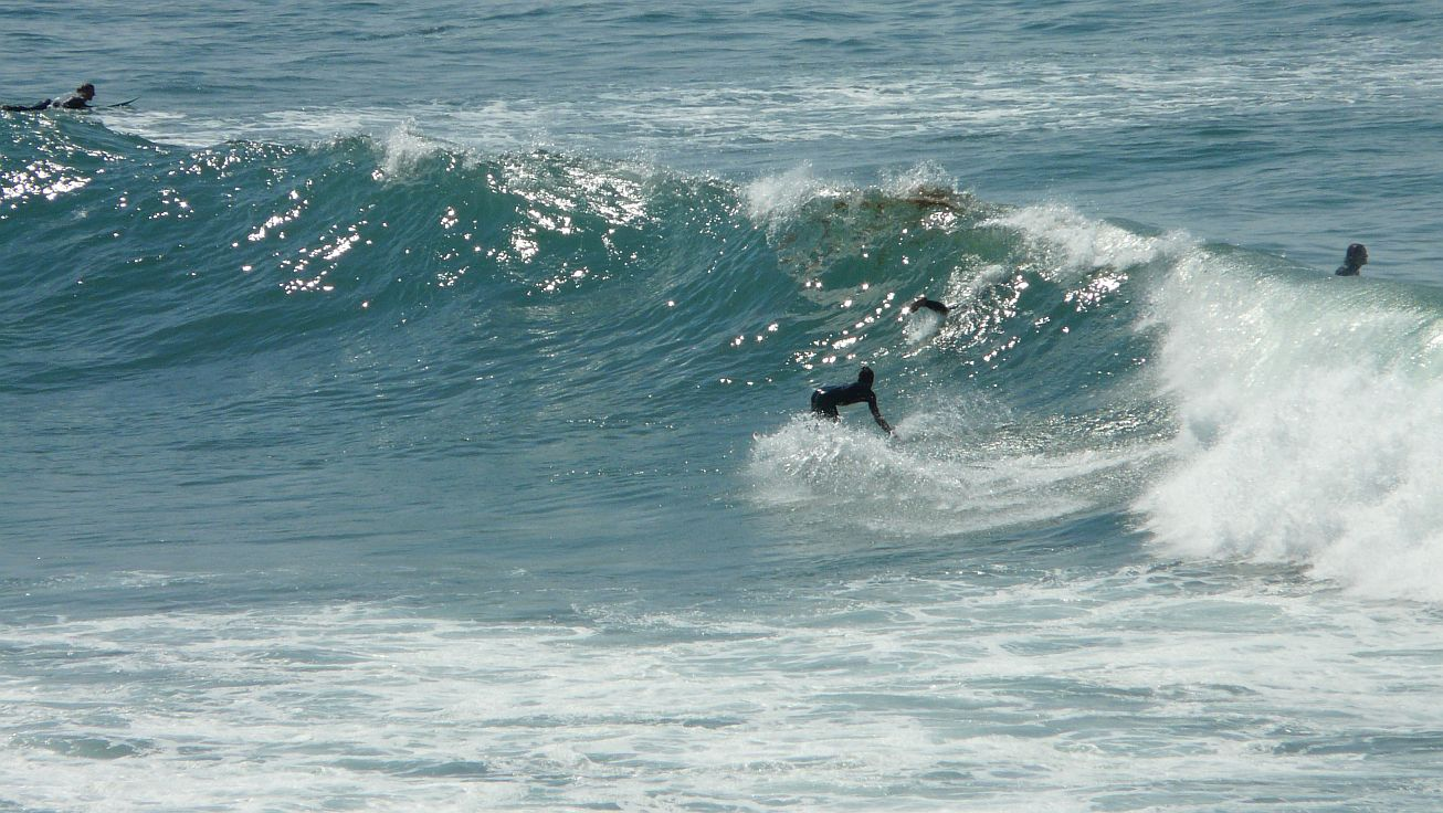 surf penon 03