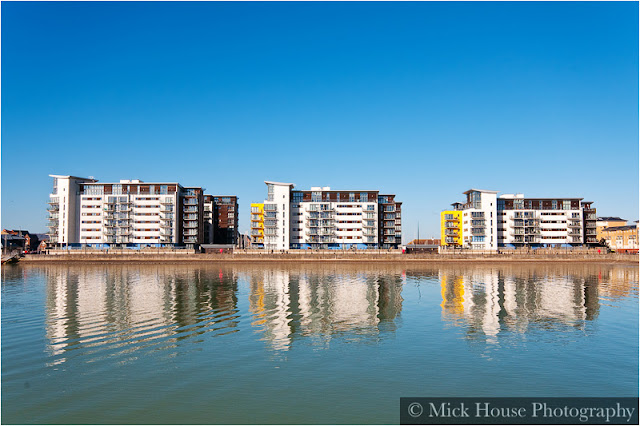 Sovereign Harbour Estate Agents in Eastbourne, East Sussex
