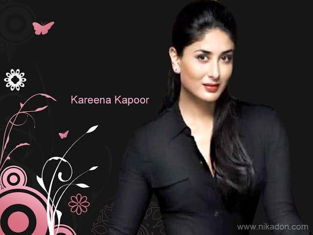 Masala News In Hindi Kareena Kapoor Bebo Hot Latest -8913