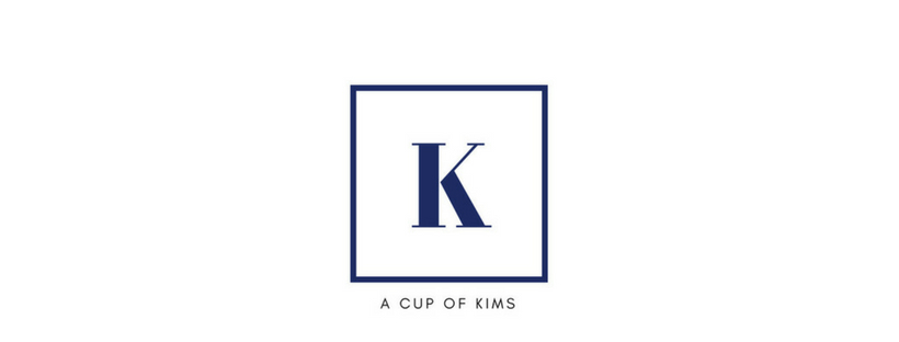 A Cup of Kim