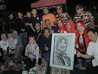 Keren! Wagub Nunik Kukuhkan Forum SELPI di Taman Gajah