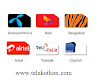 How to check GP, Banglalink, Robi, Airtel, Teletalk internet balance?