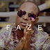 Faze - Your Daughter | Watch And Download Music