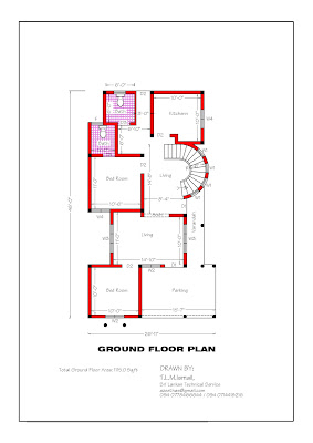 Home Theatre Planning And Design Guide. Tips To Select The Best Home on small theater room designs, home business designs, home art designs, home salon designs, theatre room designs, lounge suites designs, home audio designs, living room designs, home reception designs, home cooking designs, great home theater designs, tools designs, best home theater designs, fireplace designs, custom media wall designs, home renovation designs, easy home theater designs, exclusive custom home theater designs, exercise room designs, home brewery designs,