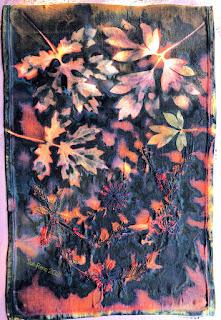 Sue Reno_wet cyanotype_Image 865