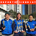 Atletismo: Atletas do Time Jundiaí recebem prêmios do Torneio Estímulo