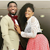 Timi Dakolo defends wife following Police intimidation claim