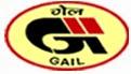 GAIL Sarkari Naukri Vacancy Recruitment