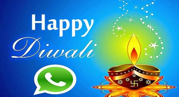 100 happy diwali videos for whatsapp 2017 free download hd 3gp m4hsunfo
