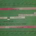 Spektrum Gelombang Elektromagnetik Rentang Dalam Fisika