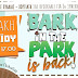 Bark in the Park is back: Μια γιορτή φιλοζωίας...