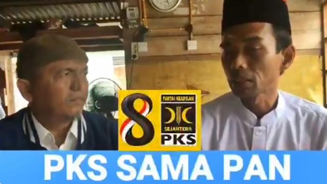 Forum Tenaga Ahli FPKB Gugat Ustaz Abdul Shomad