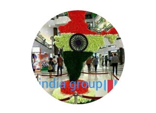India Group Dating ~ Best WhatsApp and Telegram Group invite