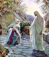 Resurrection - clipart.christiansunite.com