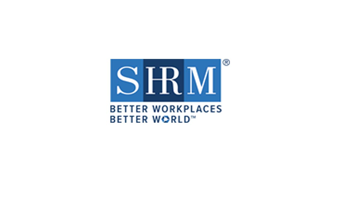 SHRM India Tech conference 2021
