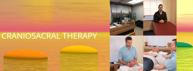 craniosacral therapy business national name local market service company