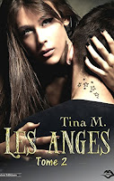 http://bunnyem.blogspot.ca/2017/01/les-anges-tome-2.html