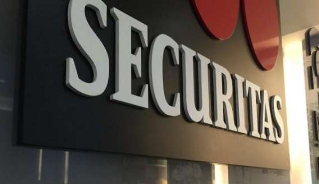Varias vacantes - Guardias de Seguridad hasta 50 años - Empleos en Uruguay