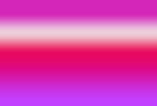 خلفيات ملونه و ساده للتصميم عليها بالفوتوشوب 13