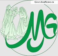 Mahila Samakya Society, Gujarat