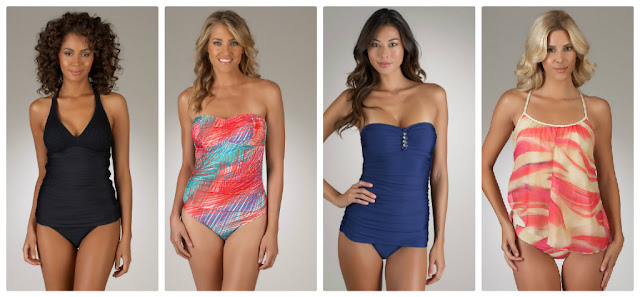 322d84819f If you've already procured this summer's swimsuit and are in the market for  a cover up perhaps, Swimspot also offers a great selection of fashionable  cover ...