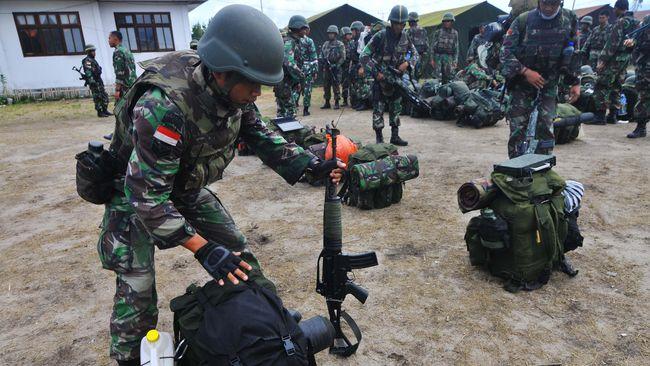 TNI+indonesia.jpg (650×366)