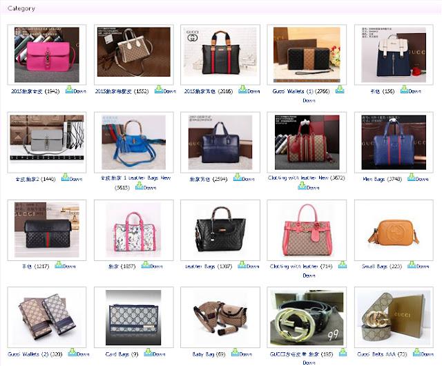 ed71810382ee http   218.6.13.72 88 categoryen 3031.html · Wholesale designer handbags ...