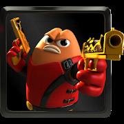 Killer Bean Unleashed - VER. 3.22 Unlimited Ammo MOD APK