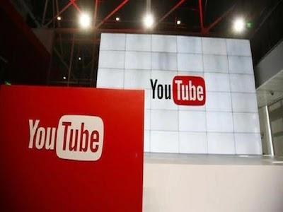 15 साल का हो गया YouTube, देखिए पहला Video कौन सा अपलोड किया गया था