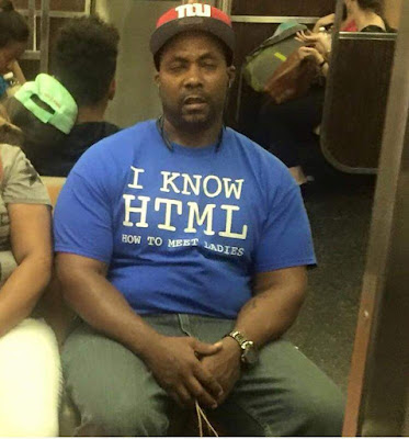 Siglas HTML