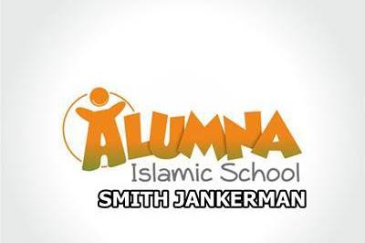Lowongan Kerja Pekanbaru : Alumna Islamic School Sukajadi Oktober 2017