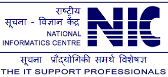 National Informatics Centre (NIC) Recruitment for 495 Scientist, Technical Assistant  2020