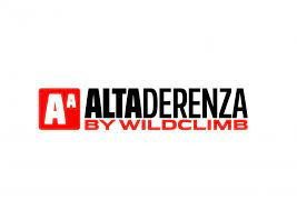 ALTADERENZA by WILDCLIMB