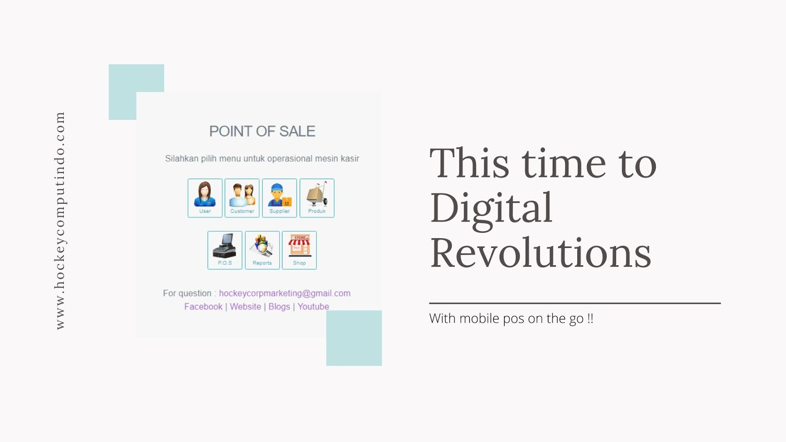 aplikasi kasir online,android,iphone, mesin kasir online