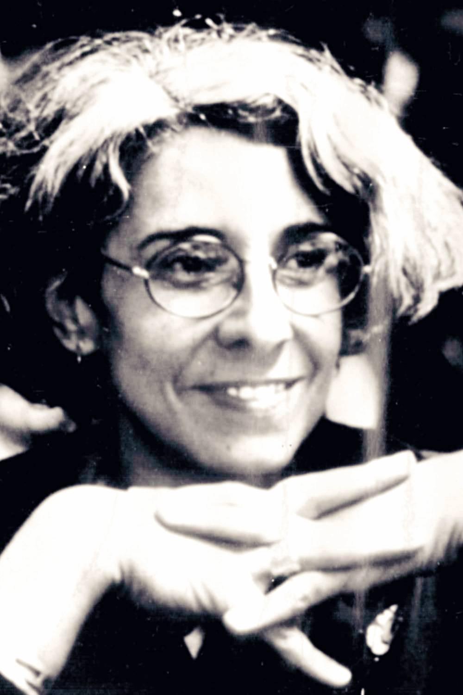 literatura paraibana lourdes bandeira eleonora menicucci feminismo luta mulheres beth lobo clarissa pinkola