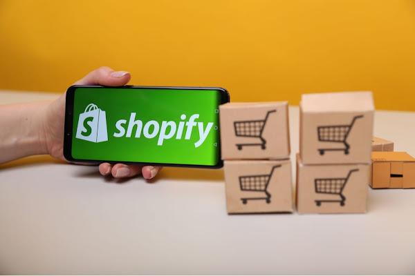 Comment gagner de l'argent sur Shopify - 4 excellents moyens