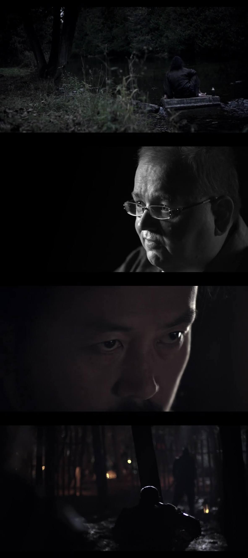 La Era Samurái La Batalla por Japón (2021) Temporada 1 HD 720p Latino