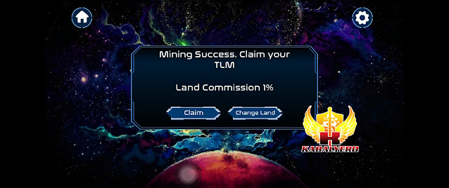 Alien Worlds, Can I Earn Money From Playing? [Crypto / Gaming]
