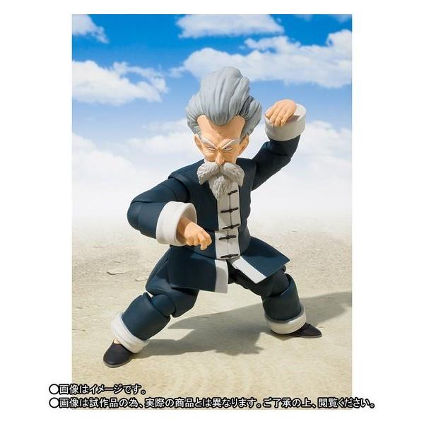 https://www.biginjap.com/en/pvc-figures/23220-dragon-ball-sh-figuarts-jacky-cheung.html